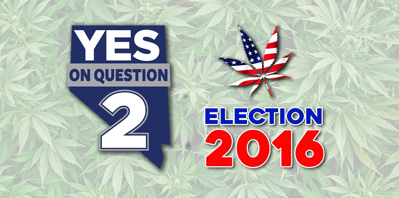 election-2016-nevada-question-2