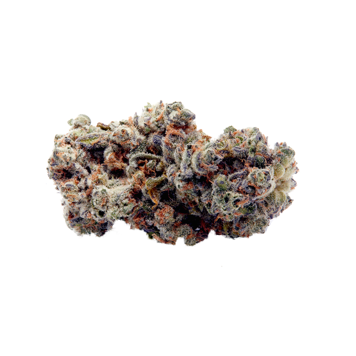 Strain of the Week: Sundae Driver – Reef Dispensaries