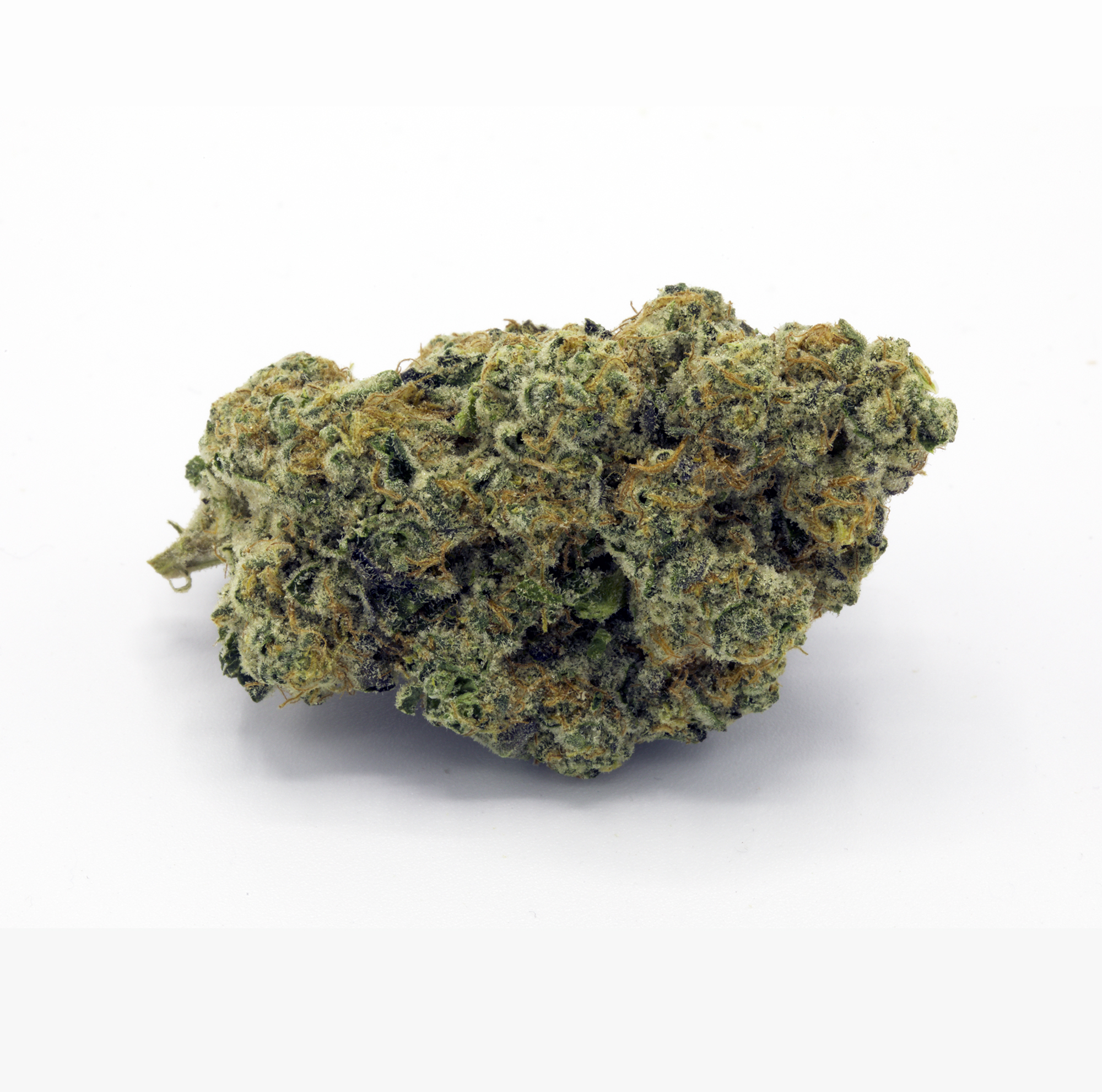 wedding cake strain weedmaps weddingcake weedmaps wbg reef dispensaries 25760